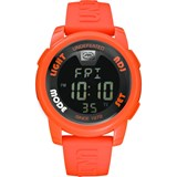 WATCH ANALOG OF UNISEX MARC ECKO E07503G9