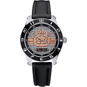 WATCH ANALOG OF UNISEX MARC ECKO E09502M1