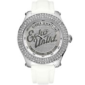 WATCH ANALOG OF UNISEX MARC ECKO E12588G1