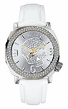 WATCH ANALOG OF UNISEX MARC ECKO E13524G2