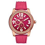 WATCH ANALOG OF UNISEX MARC ECKO E13544G2