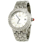 WATCH ANALOG OF UNISEX MARC ECKO E95004G1