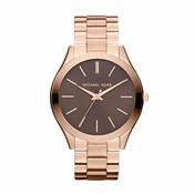 WATCH ANALOGIC UNISEX MICHAEL KORS MK3181