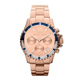 WATCH ANALOGIC UNISEX MICHAEL KORS MK5755