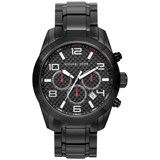 WATCH ANALOGIC UNISEX MICHAEL KORS MK8219