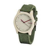 WATCH ANALOGIC UNISEX NAAK 24-41