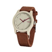 WATCH ANALOGIC UNISEX NAAK 24-44