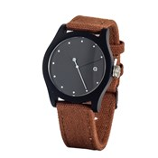WATCH ANALOGIC UNISEX NAAK 24-45