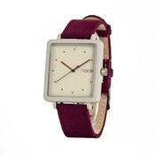 WATCH ANALOGIC UNISEX NAAK 24-65
