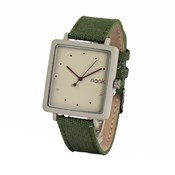 WATCH ANALOGIC UNISEX NAAK 24-66