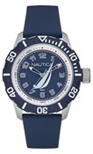 WATCH ANALOGIC UNISEX NAUTICA NAI08505G