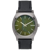 WATCH ANALOGIC UNISEX NIXON A0452070