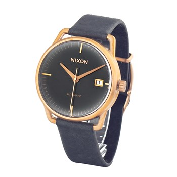 WATCH ANALOGIC UNISEX NIXON A199-1098-00