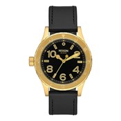WATCH ANALOGIC UNISEX NIXON A467-513-00