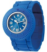 WATCH ANALOG UNISEX ODM PP001-04