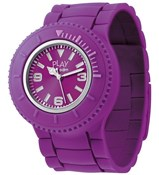 WATCH ANALOG UNISEX ODM PP001-05