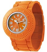 WATCH ANALOG UNISEX ODM PP001-06