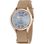 WATCH ANALOGIC UNISEX PEPE JEANS R2351101501