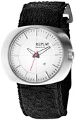 WATCH ANALOGIC UNISEX REPLAY RW5203AH