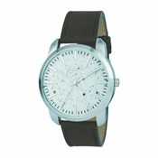 WATCH ANALOGIC UNISEX SNOOZ SAA0044-59