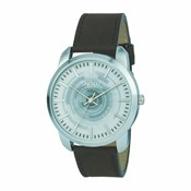 WATCH ANALOGIC UNISEX SNOOZ SAA0044-61