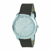 WATCH ANALOGIC UNISEX SNOOZ SAA0044-63