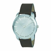 WATCH ANALOGIC UNISEX SNOOZ SAA0044-65