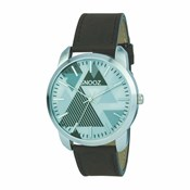 WATCH ANALOGIC UNISEX SNOOZ SAA0044-67