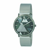 WATCH ANALOGIC UNISEX SNOOZ SAA1042-68