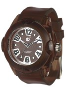 WATCH ANALOGIC UNISEX TENDENCE 02013050