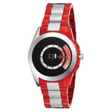 RELOJ ANALOGICO DE UNISEX THE ONE AN08G04