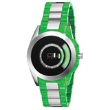 RELOJ ANALOGICO DE UNISEX THE ONE AN08G06