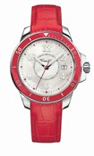 RELOJ ANALOGICO DE UNISEX THOMAS SABO AIR-WA0122