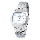 WATCH ANALOGIC UNISEX TIME FORCE TF2253M-05M