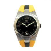 WATCH ANALOGIC UNISEX TIME FORCE TF2515B-03