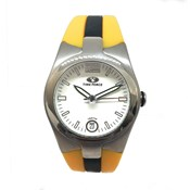 WATCH ANALOGIC UNISEX TIME FORCE TF2515B02