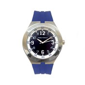 WATCH ANALOGIC UNISEX TIME FORCE TF2932M01