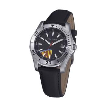 WATCH ANALOGIC UNISEX TIME FORCE TF3364B01