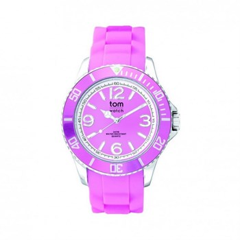 WATCH ANALOG OF UNISEX TOM WATCH WA00074