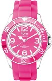 WATCH ANALOG OF UNISEX TOM WATCH WA00129