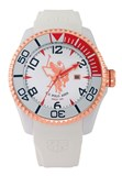 WATCH ANALOGIC UNISEX OR.S. POLO ASSN. USP4274RG U.S. Polo Assn.