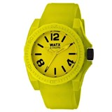 WATCH ANALOGIC UNISEX WATX RWA1821 Watx & Colors