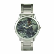 WATCH ANALOGIC UNISEX XTRESS XAA1032-58