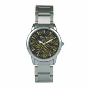 WATCH ANALOGIC UNISEX XTRESS XAA1038-53