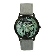 WATCH ANALOGIC UNISEX XTRESS XNA1035-22