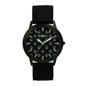 WATCH ANALOGIC UNISEX XTRESS XNA1035-25