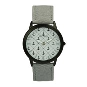 WATCH ANALOGIC UNISEX XTRESS XNA1035-27