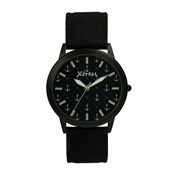 WATCH ANALOGIC UNISEX XTRESS XNA1035-31