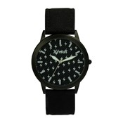 WATCH ANALOGIC UNISEX XTRESS XNA1035-36