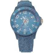WATCH ANALOGIC OR.S. POLO ASSN. USP4281BL U.S. Polo Assn.